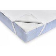 Matracvédő - 200x90-as kiságyra