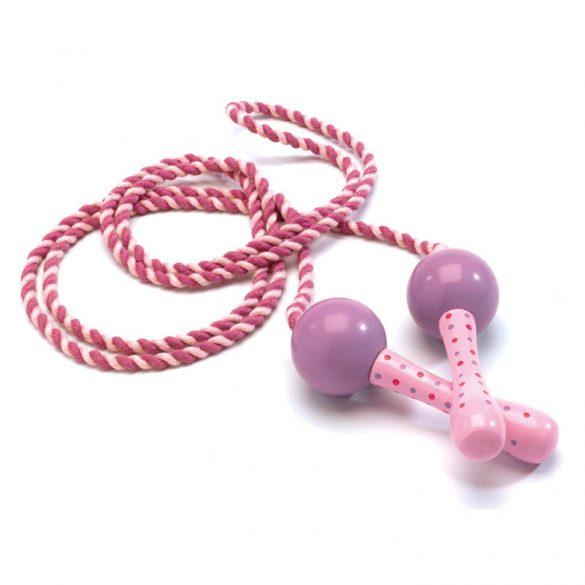 2 részes babaágynemű garnitúra - Vakond Hímzés - Kék