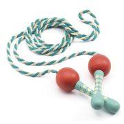 2 részes babaágynemű garnitúra - Kis Herceg
