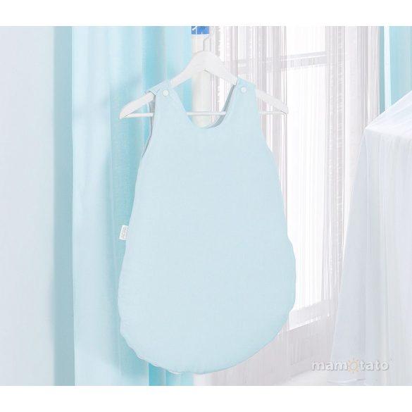 baba hálózsák - Türkiz álom