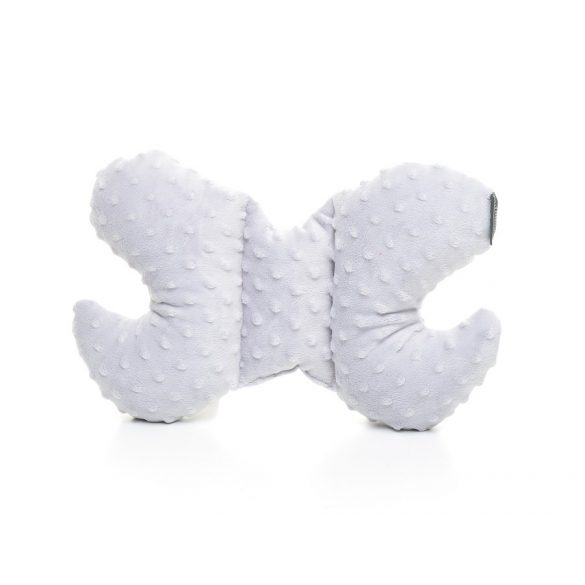 Pillangó párna