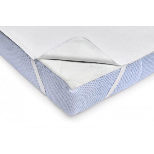 Matracvédő vízhatlan lepedő