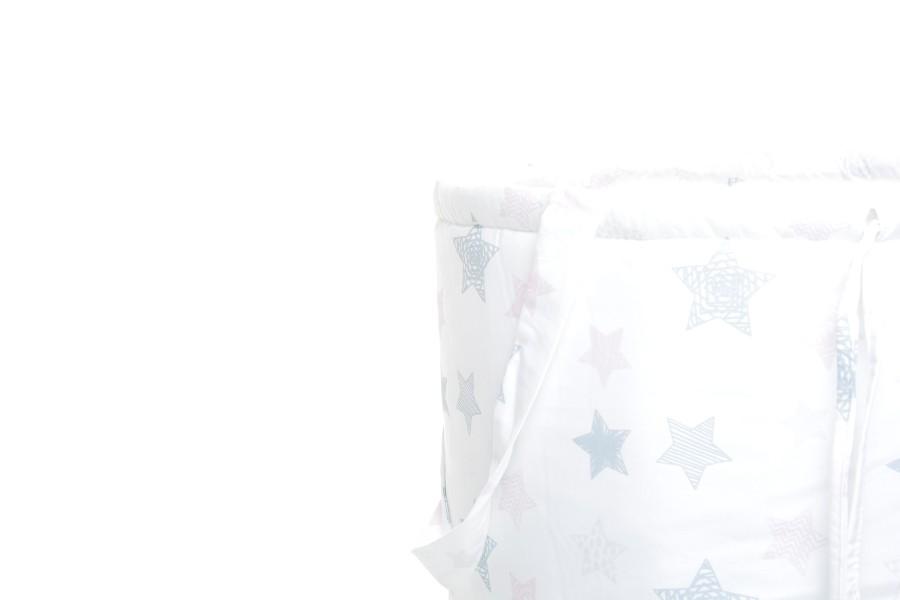 Pihe-puha játéktároló - PóniÁlom - Babaágynemű bolt webáruház ... 83d08a0273