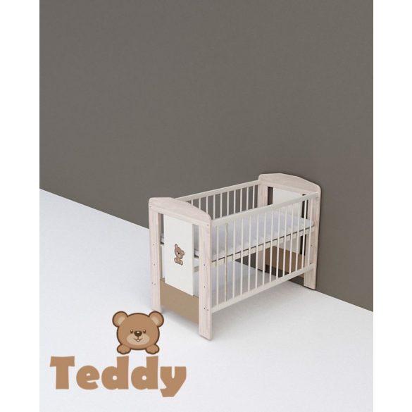 TODI Teddy - 60*120-as babaágy
