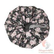 Könnyű álom játéktároló matrac - Midnight roses