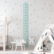 Falmatrica - Menta magasságmérő