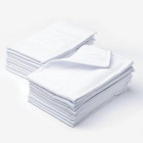 Tetra és textil pelenkák