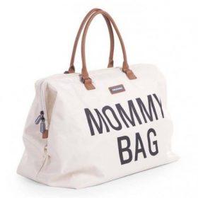 Mommy Bag - Limitált széria