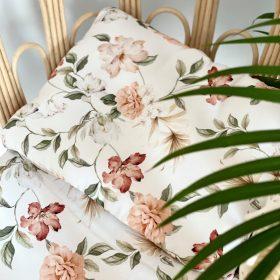 Könnyű álom bambusz ágynemű szettek