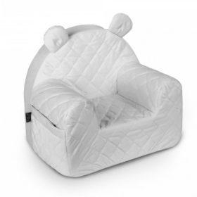 Babafotelek és kanapék