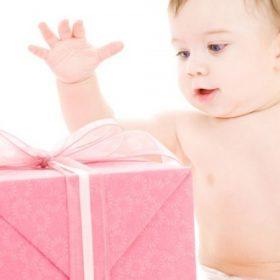 Rendeléshez választható ajándékok